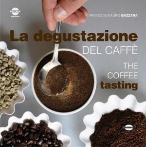 Il libro del caffé