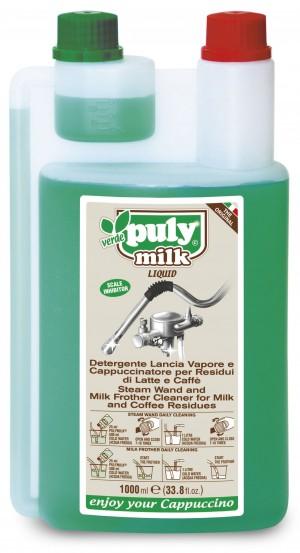 puly MILK Verde®